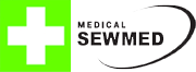 Sewmed Medical s.c.
